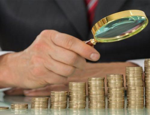 Risparmiometro: al via i controlli su conti correnti, carte di credito e prepagate