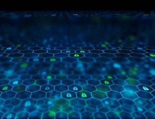 Come la blockchain e l'intelligenza artificiale cambieranno il mondo delle imprese