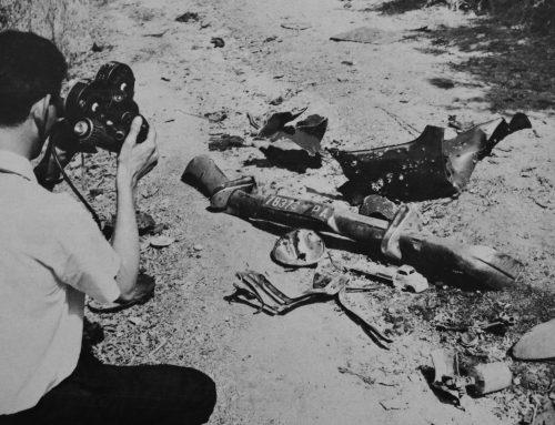 Ricorrenza della Strage di Ciaculli, 30 giugno 1963